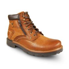Ботинки #25 Goergo