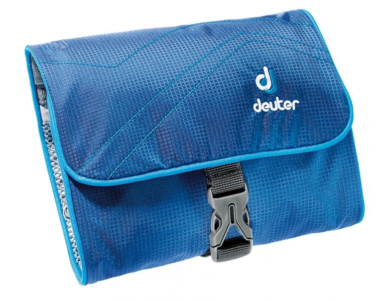Косметички (Несессеры) Косметичка Deuter Wash bag I 900x600_5203_WashBagI_3306_14.jpg