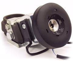 Гарант Бастион 2024 T Single для CHEVROLET NIVA /2002-2009/ /2009-/