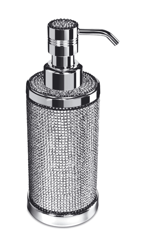 Дозатор для мыла 90507CR Starlight от Windisch