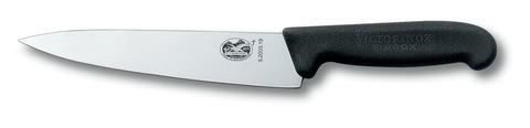 Нож для разделки мяса 19 см Victorinox (5.2003.19)