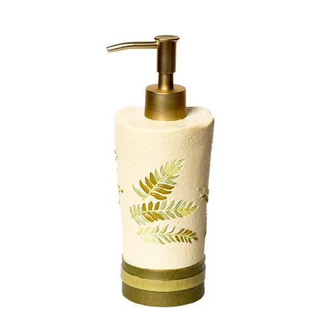 Дозатор для жидкого мыла Greenwood от Avanti