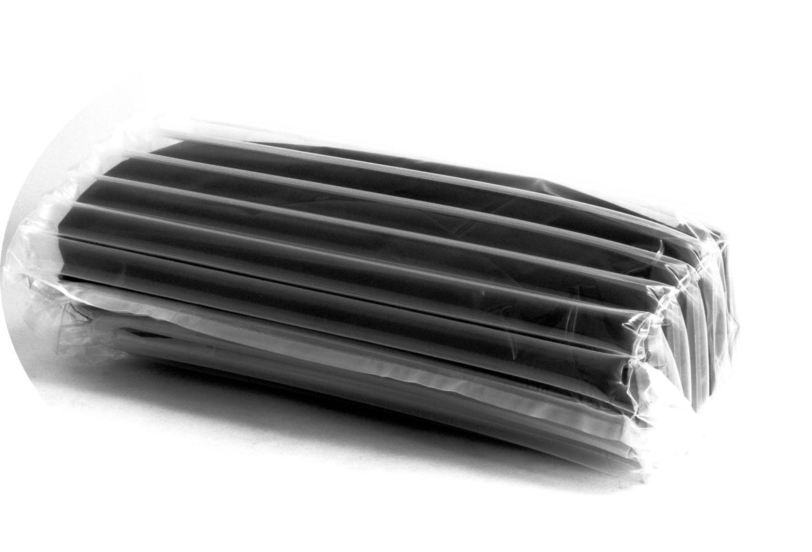 MAK №92A C4092A/EP22, черный, до 2500 стр.