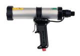 Пистолет для герметика Winchester пневматический