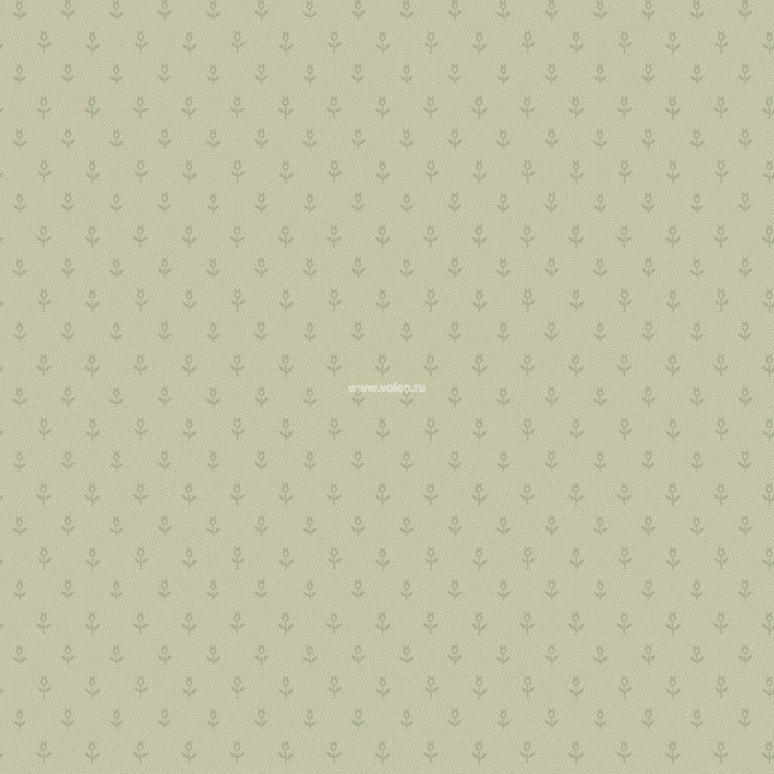 Обои Cole & Son Banbury 91/4015, интернет магазин Волео