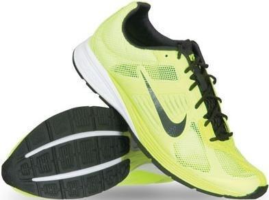 Марафонки Nike Zoom Streak 4