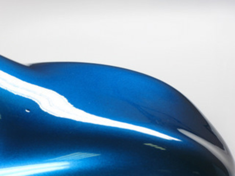 09 Краска Crazy Candy Dark Blue Кенди Концентрат (Кенди) Тёмно-Синий , 120мл
