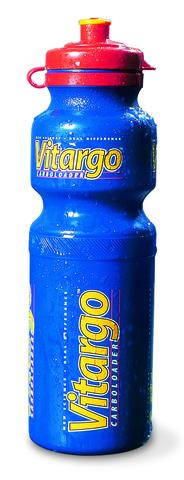 Vitargo бутылка 750мл