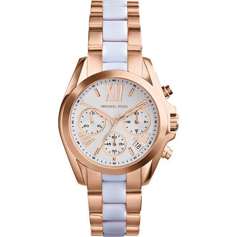 Купить Наручные часы Michael Kors MK5907 по доступной цене