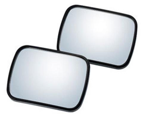 EW-67 зеркала