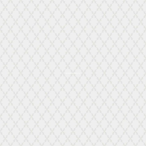 Обои Cole & Son Banbury 91/5017, интернет магазин Волео