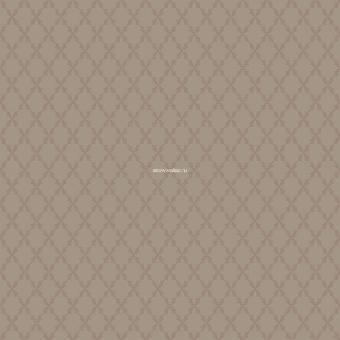 Обои Cole & Son Banbury 91/5018, интернет магазин Волео