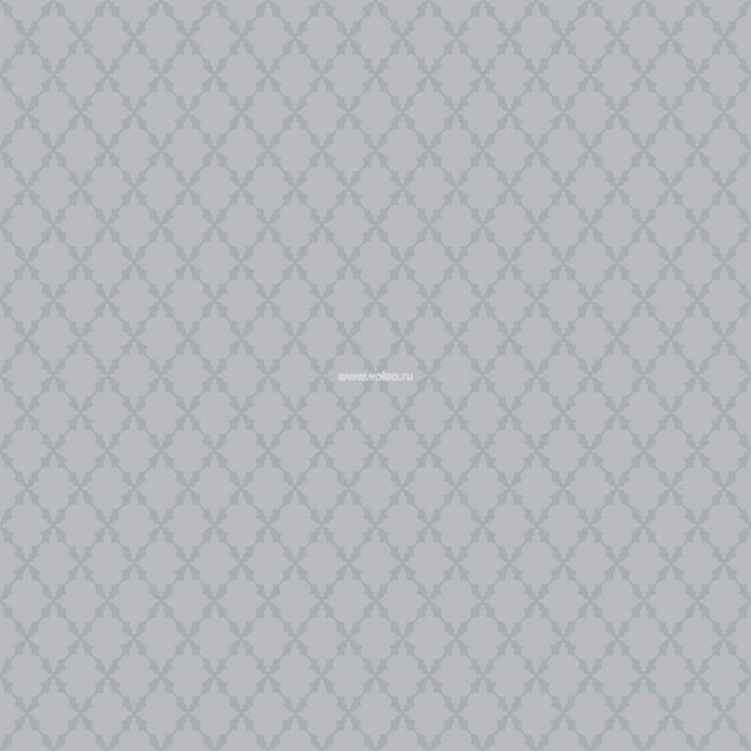 Обои Cole & Son Banbury 91/5019, интернет магазин Волео