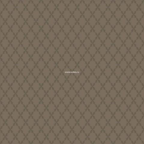 Обои Cole & Son Banbury 91/5020, интернет магазин Волео