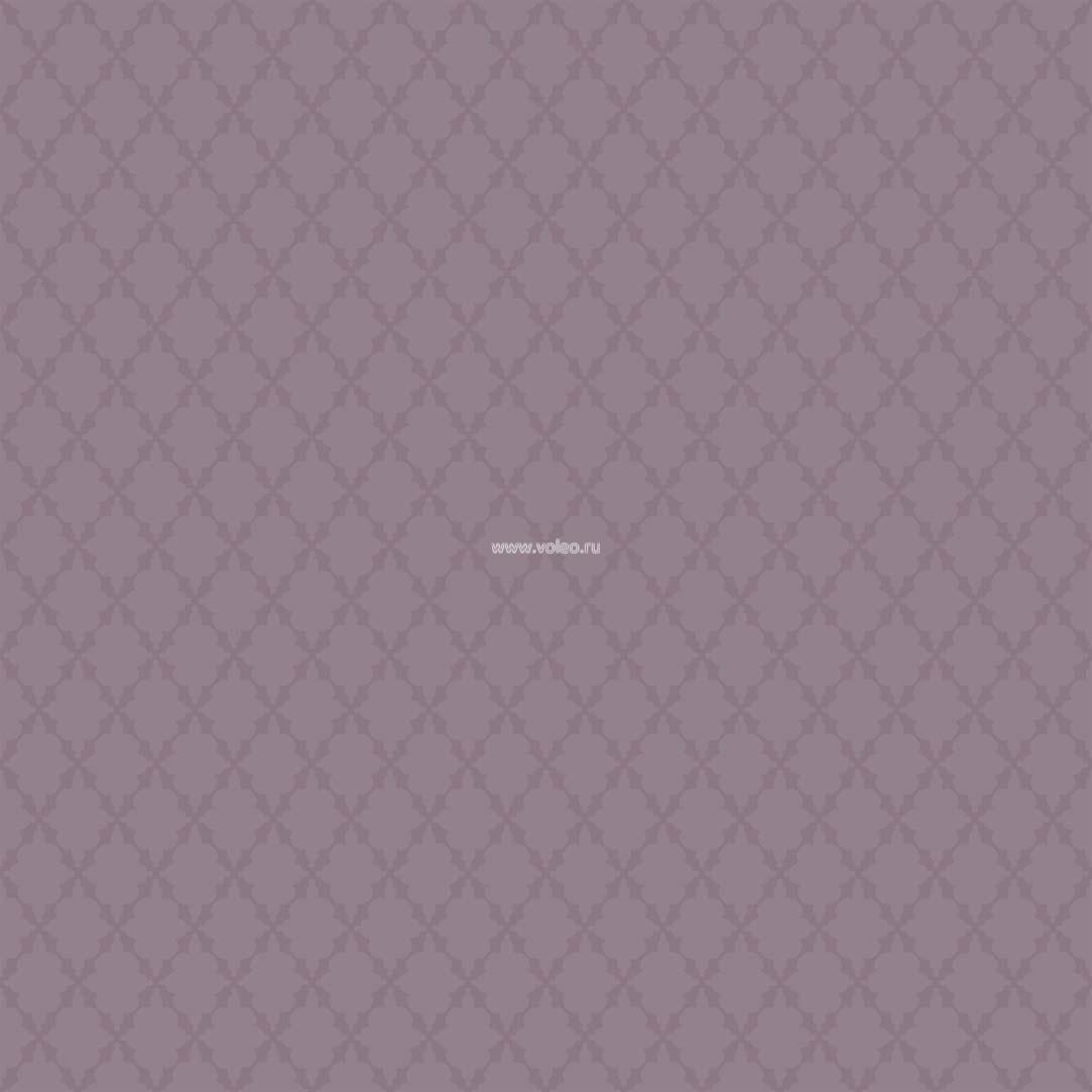 Обои Cole & Son Banbury 91/5021, интернет магазин Волео