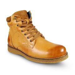 Ботинки #27 Goergo