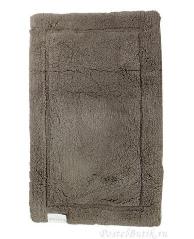 Элитный коврик для ванной Must 940 Atmosphere от Abyss & Habidecor