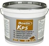 BOSTIK Клей для паркета виниловый TARBICOL KP5 20 кг