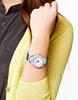 Купить Наручные часы Fossil ES2860 по доступной цене