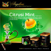 Argelini Citrusi Mint (Цитрус и Мята) 100г