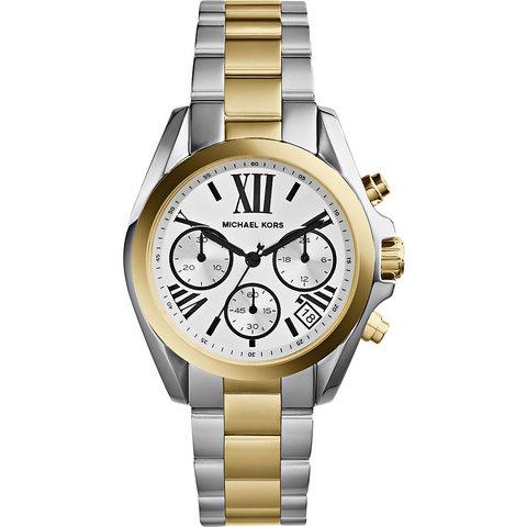 Купить Наручные часы Michael Kors MK5912 по доступной цене
