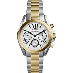 Наручные часы Michael Kors MK5912