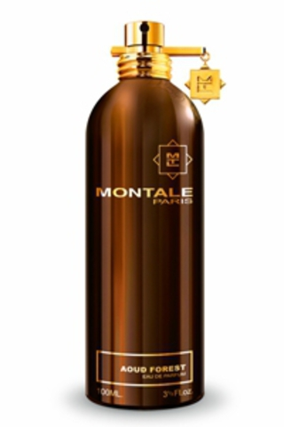 Montale — Aoud Forest