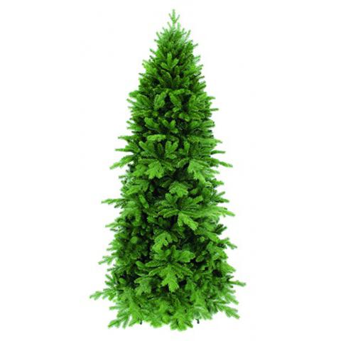 Сосна Triumph Tree Изумрудная 365 см