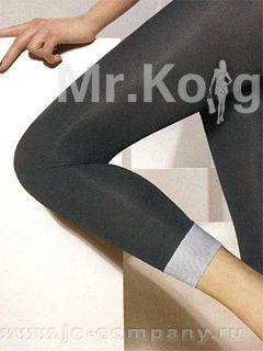 Леггинсы Gatta Flosie 05