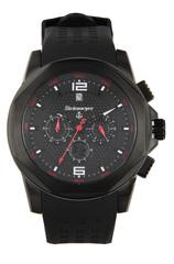 Наручные часы Steinmeyer S 032.73.25