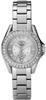 Купить Наручные часы Fossil ES2879 по доступной цене