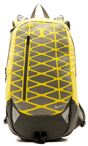 Рюкзак Nike Cheyenne Vapor Ii Backpack