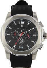Наручные часы Steinmeyer S 032.13.21