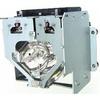 Оригинальный ламповый модуль TOSHIBA TLPLMT70
