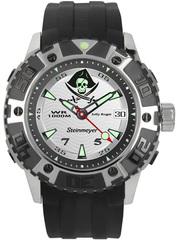 Наручные часы Steinmeyer S 041.03.33
