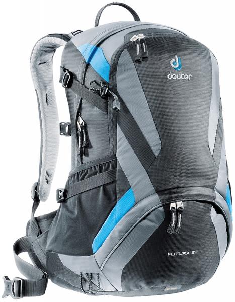 Deuter где купить рюкзак рюкзак reebok day pack bag