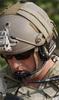 Адаптеры для наушников на шлем Tactical Command Industries