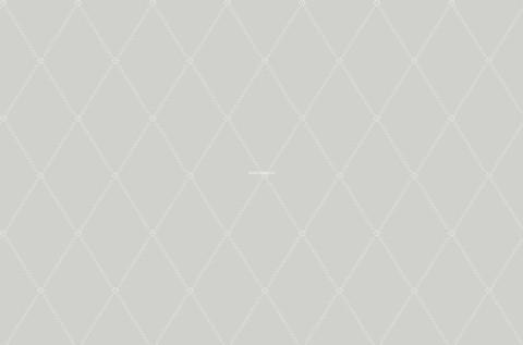Обои Cole & Son Banbury 91/9036, интернет магазин Волео