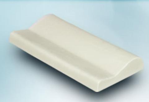 Ортопедическая подушка с эффектом памяти для детей от 3 лет V5006 (ViskoLove)