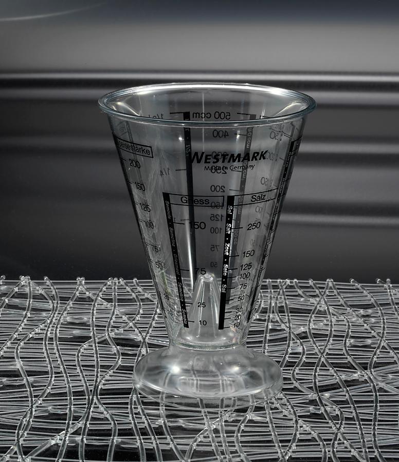 Мерный стакан Westmark Gerda