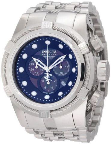 Купить Наручные часы Invicta 0820 по доступной цене
