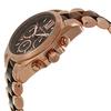 Купить Наручные часы Michael Kors MK5944 по доступной цене