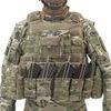 Тактический разгрузочный жилет с подсумками под АК Raptor Warrior Assault Systems