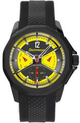Наручные часы Steinmeyer S 126.73.36