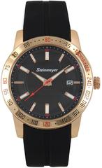 Наручные часы Steinmeyer S 061.43.31