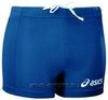 Шорты волейбольные Asics Short League (T602Z1 0043) фото