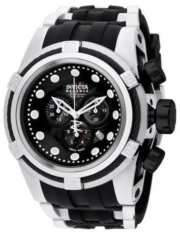 Купить Наручные часы Invicta 0827 по доступной цене