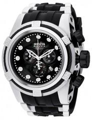 Наручные часы Invicta 0827