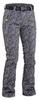 Женские брюки 8848 Altitude WEI leopard (6781Н8)