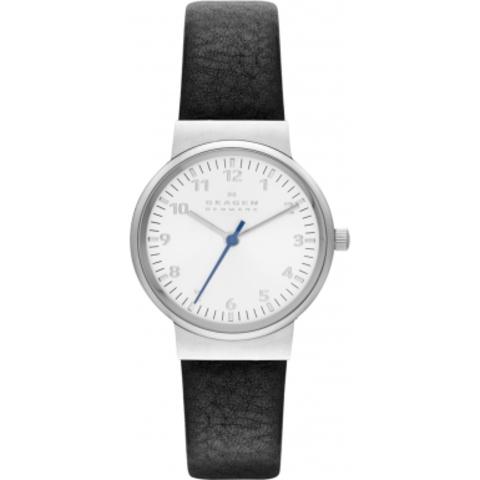 Купить Наручные часы Skagen SKW2188 по доступной цене